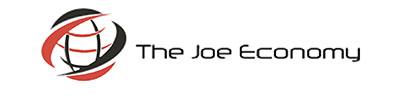 The Joe Economy