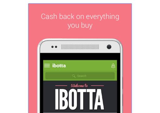 Best apps to earn money uk