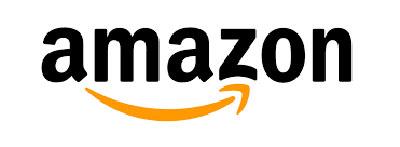 Amazon Ireland