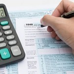 Debt Repayment – Is Bankruptcy Your Only Option?