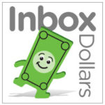 How To Make Money Online With Inbox Dollars (Amazing Review)