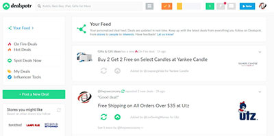 5 Best Ways To Get Coupon Codes & Gift Cards