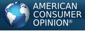 Acop Best Payed Surveys