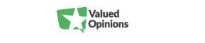 Valued opinions surveys