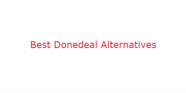 e9768bafb7 5 Best DoneDeal Alternatives To Sell Your Stuff In Ireland - The Joe ...