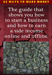 53 ways to make money ebook